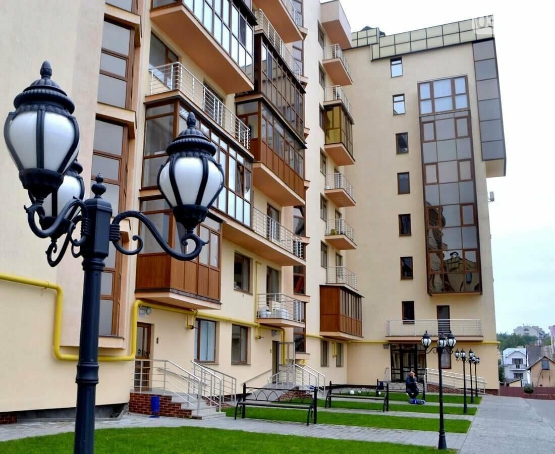 Як в Чернівцях вибрати квартиру?, фото-2