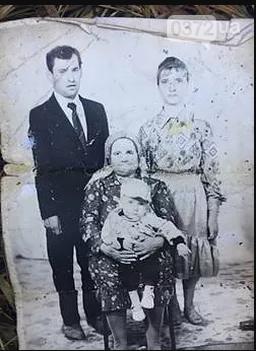 На Буковині знайшли мертвого чоловіка: поліція просить допомоги, фото-1