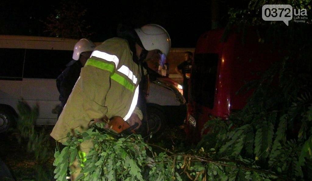Протягом доби рятувальники Буковини здійснили понад 20 виїздів (ФОТО), фото-2
