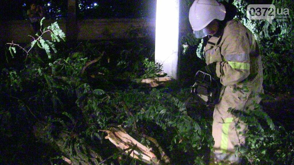Протягом доби рятувальники Буковини здійснили понад 20 виїздів (ФОТО), фото-6