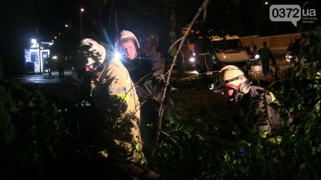 Протягом доби рятувальники Буковини здійснили понад 20 виїздів (ФОТО), фото-3