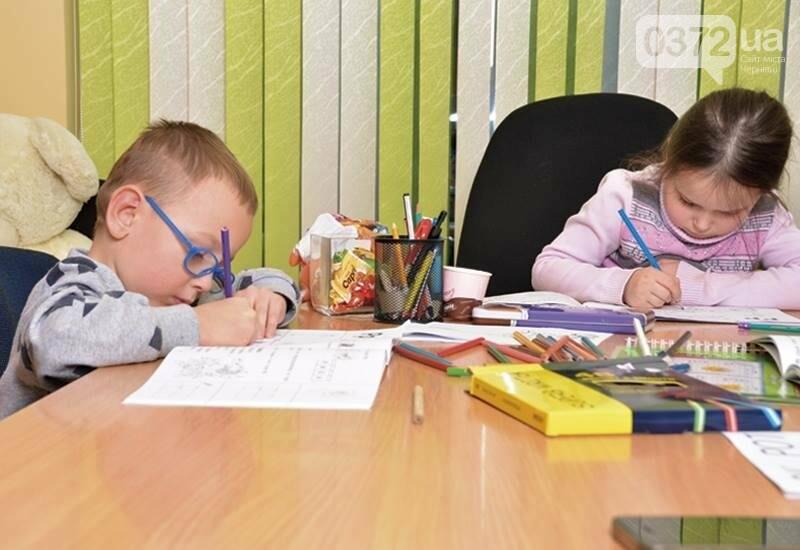 Вивчай мови легко: найефективніші курси іноземних мов у Чернівцях, фото-23