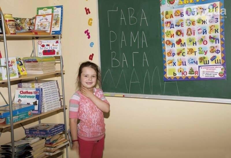 Вивчай мови легко: найефективніші курси іноземних мов у Чернівцях, фото-25