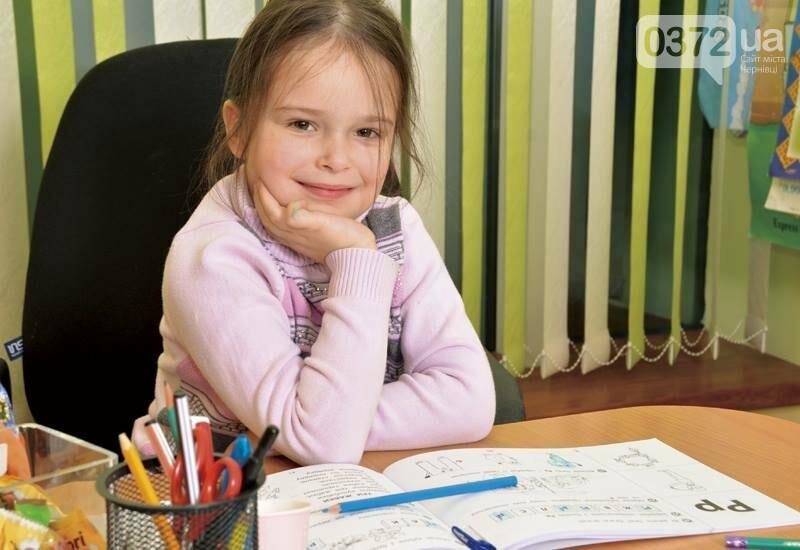 Вивчай мови легко: найефективніші курси іноземних мов у Чернівцях, фото-24