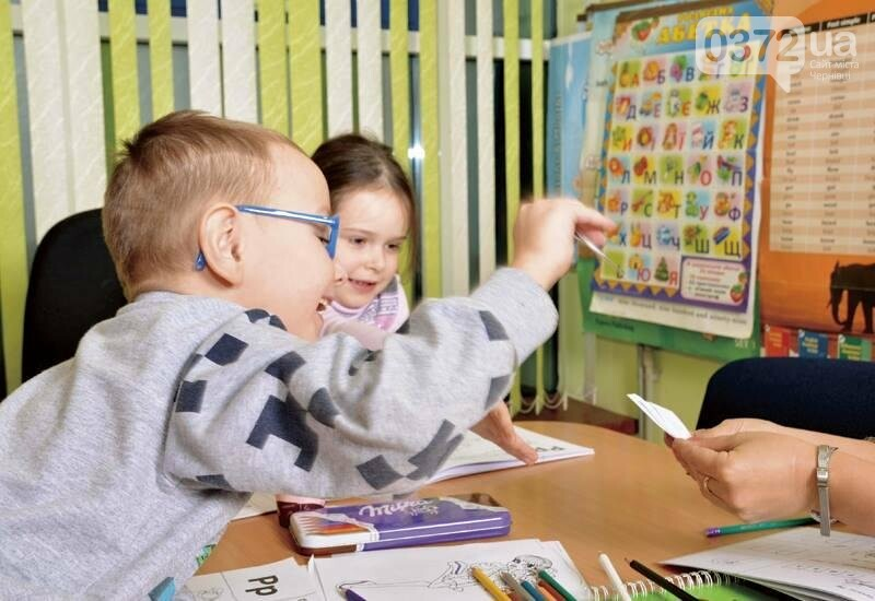 Вивчай мови легко: найефективніші курси іноземних мов у Чернівцях, фото-26