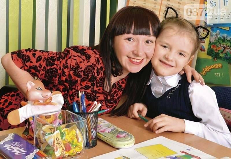 Вивчай мови легко: найефективніші курси іноземних мов у Чернівцях, фото-33