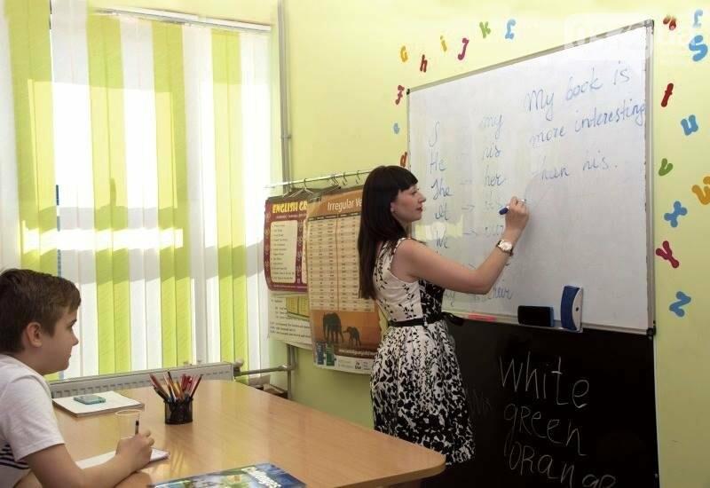 Вивчай мови легко: найефективніші курси іноземних мов у Чернівцях, фото-31