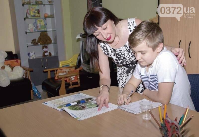 Вивчай мови легко: найефективніші курси іноземних мов у Чернівцях, фото-27