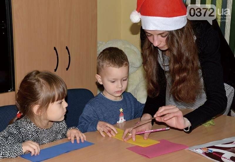 Вивчай мови легко: найефективніші курси іноземних мов у Чернівцях, фото-28