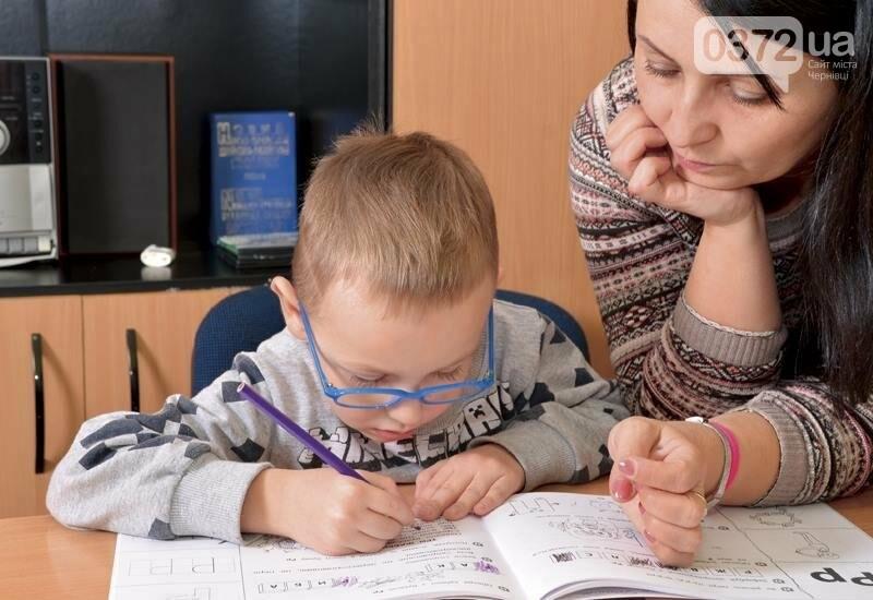 Вивчай мови легко: найефективніші курси іноземних мов у Чернівцях, фото-30