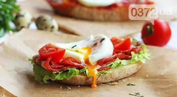 Поживний сніданок за 15 хвилин: мрія чи реальність?, фото-2