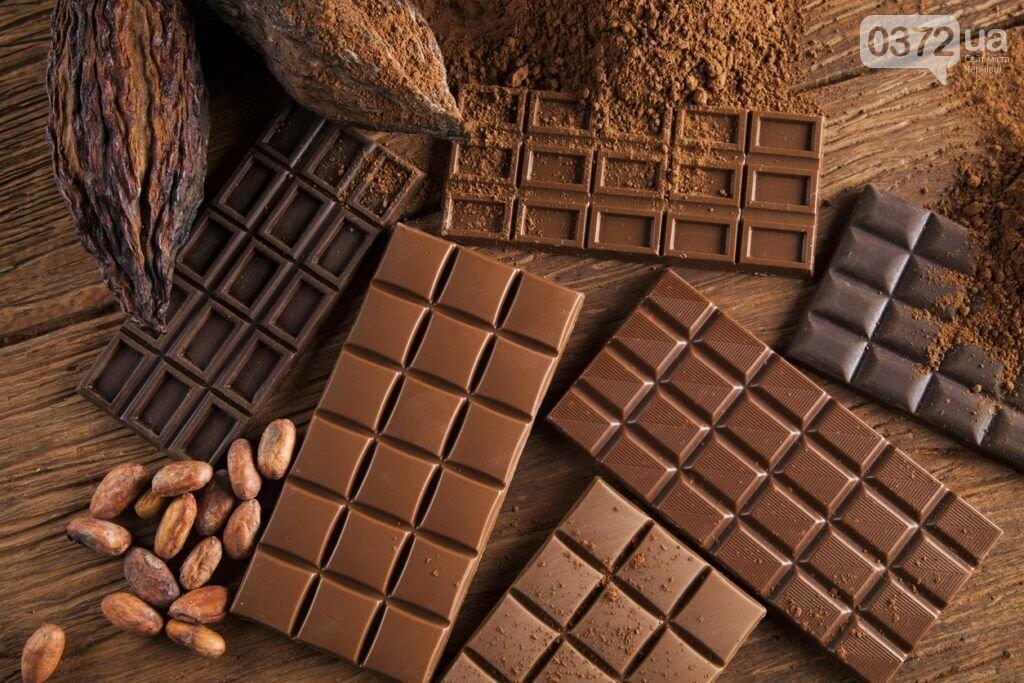 Поради для буковинських ласунів: як вибрати якісний шоколад?, фото-2