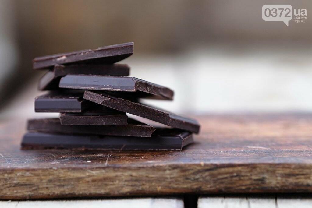 Поради для буковинських ласунів: як вибрати якісний шоколад?, фото-3