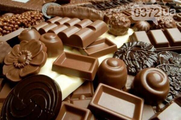 Поради для буковинських ласунів: як вибрати якісний шоколад?, фото-4