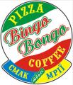 Bingo-bongo, доставка піци в Чернівцях