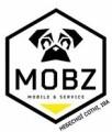 Mobz, магазин та сервіс