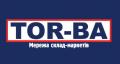 TOR-BA ( Торба), морепродукти