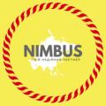 """""""Nimbus.WORK""""  Тільки легальне працевлаштування за кордоном."""