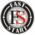 Fast Start, СТО надання послуг в Чернівцях