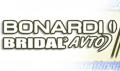 Магазин Bonardi Bridal jeans в Чернівцях