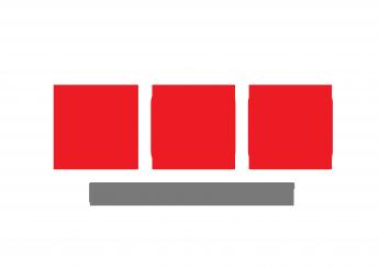 Логотип - Nova Sport, спортивно-оздоровчий клуб