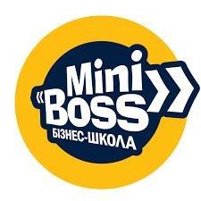 MiniBoss, бізнес-школа для дітей та підлітків в Чернівцях