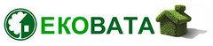 Логотип - Тепловер-Буковина, теплоізоляційна штукатурка, ековата