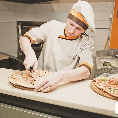 Доставка піци в Чернівцях, фото-1