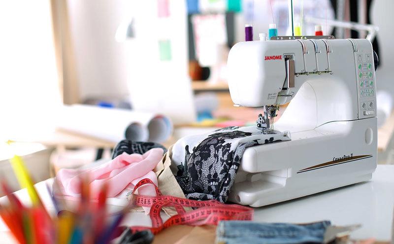 Деталі до швейних машин Чернівці