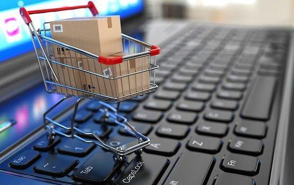 Інформація для оптових покупців, фото-1