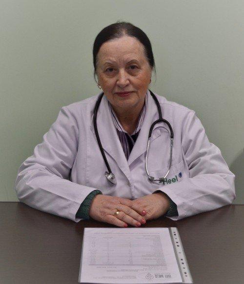 Наші лікарі, фото-6