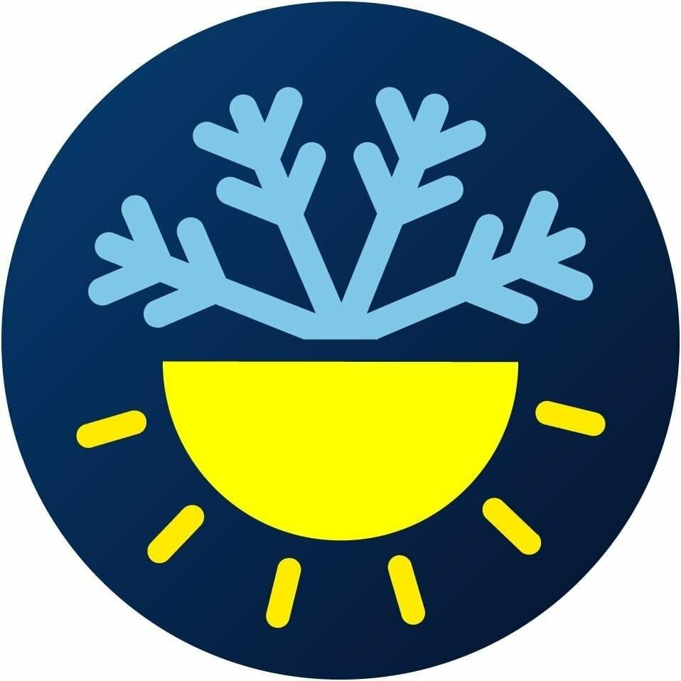 Клімат центр у Чернівцях