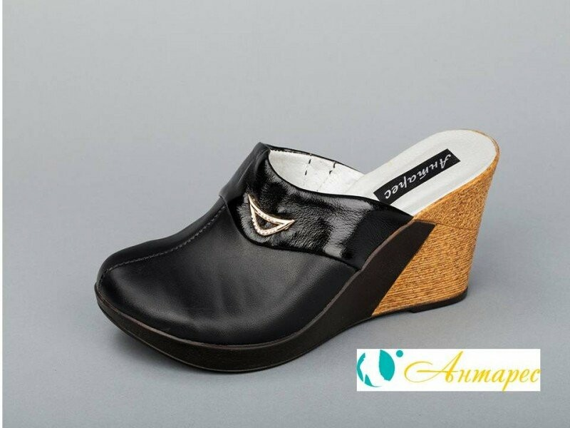 Жіноче шкіряне взуття оптом і в роздріб від виробника! - Оголошення ... 1fbb302428725