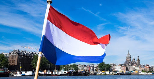 Реєстрація компанії в Нідерландах: тонкощі і нюанси