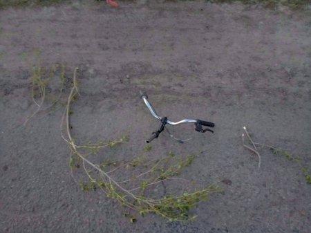 З'явились деталі смертельного ДТП на Буковині (фото), фото-4