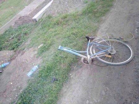 З'явились деталі смертельного ДТП на Буковині (фото), фото-3