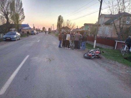 З'явились деталі смертельного ДТП на Буковині (фото), фото-5