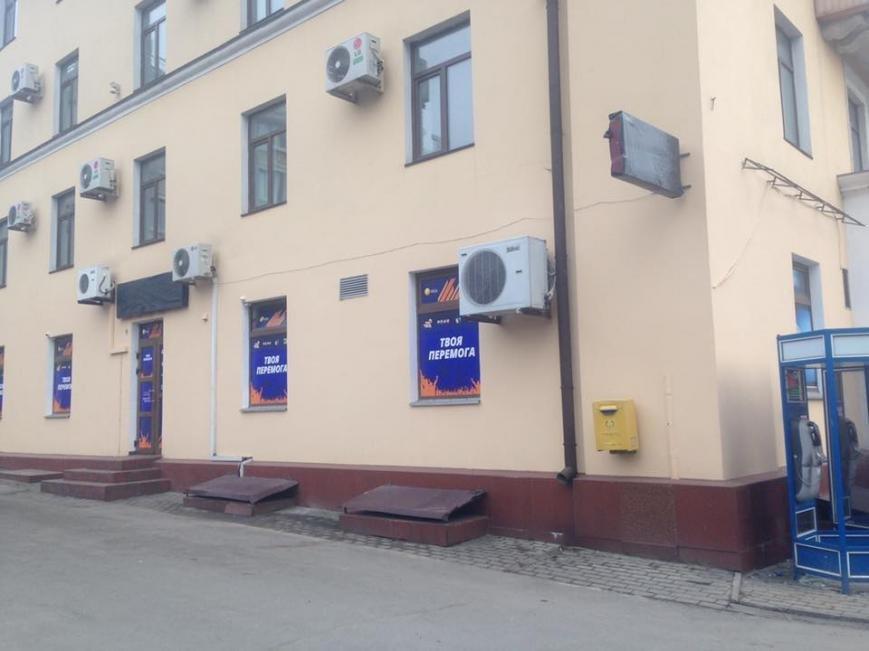 Депутат Чернівецький міської ради заявив, що у місті інспекція з благоустрою ігнорує незаконну рекламу, фото-2