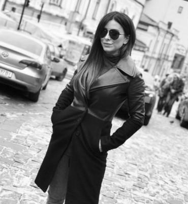Ані Лорак прилетіла до  Києва: чи відвідає вона рідну Буковину?, фото-1