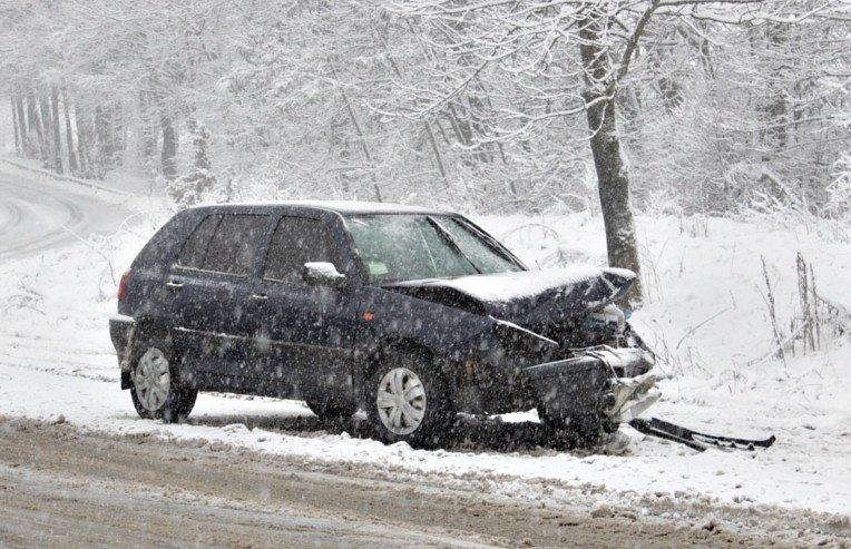 Сьогодні на Сторожинеччині трапилося два ДТП за участю шести автомобілів (фото), фото-4