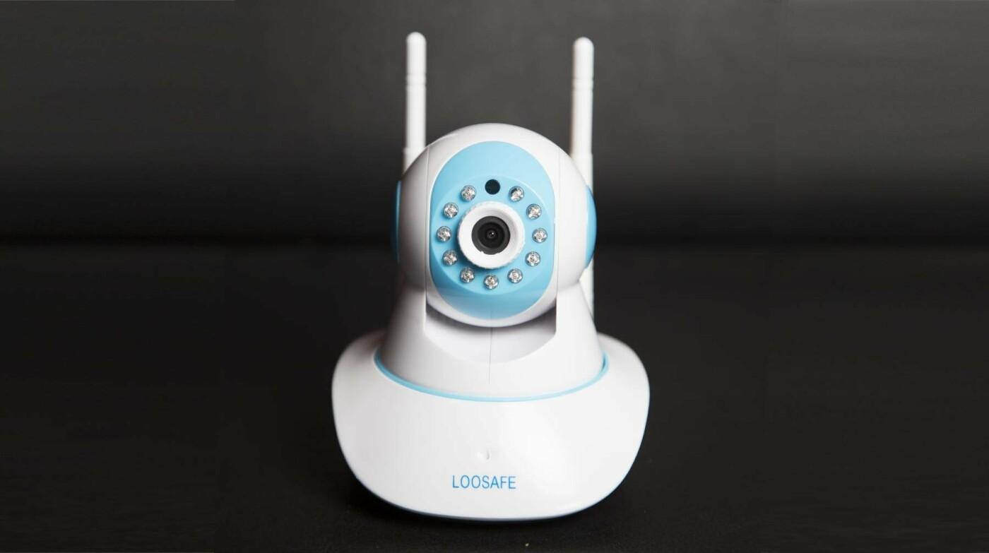 З цим пристроєм Ви завжди будете знати, чим займається Ваша дитина!, фото-2