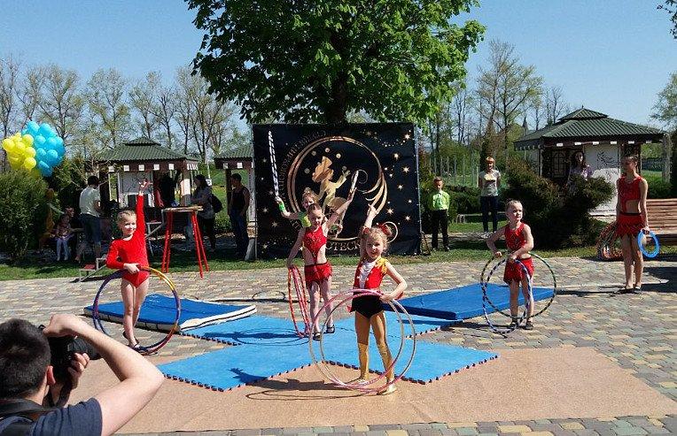 Байкери купили систему очистки води в Реабілітаційний центр у Чернівцях, фото-2