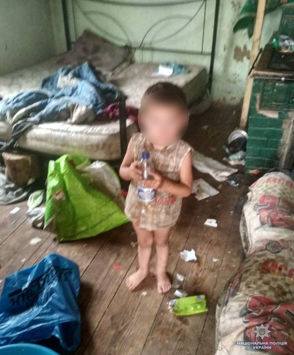 На Буковині поліція перевірятиме кризові сім'ї, фото-2