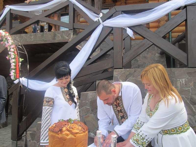 На Буковині зареєстрували тисячний шлюб за добу (фото) , фото-3