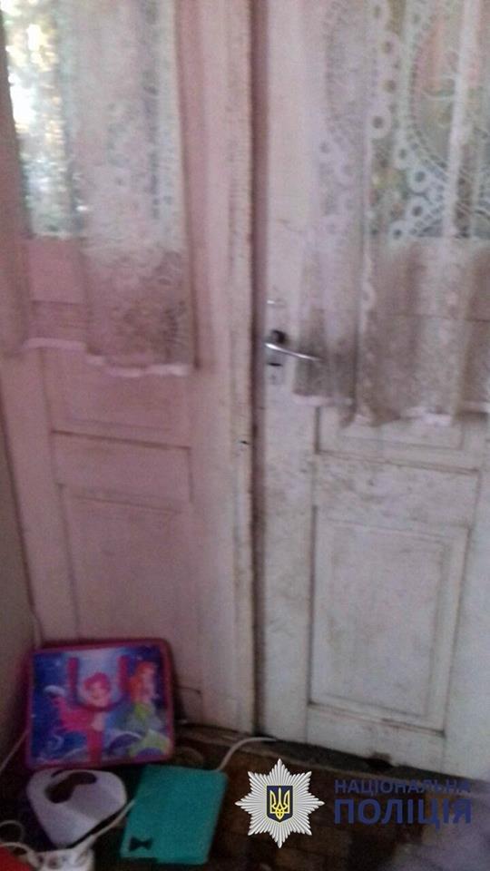 Пили та били дітей: в Чернівцях на подружжя склали протокол за антисанітарні умови проживання, фото-10