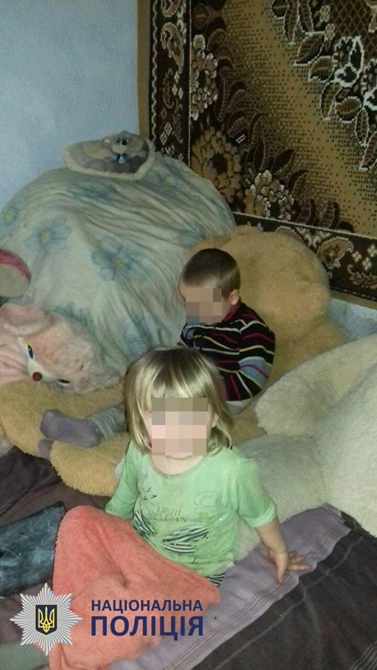 Пили та били дітей: в Чернівцях на подружжя склали протокол за антисанітарні умови проживання, фото-2