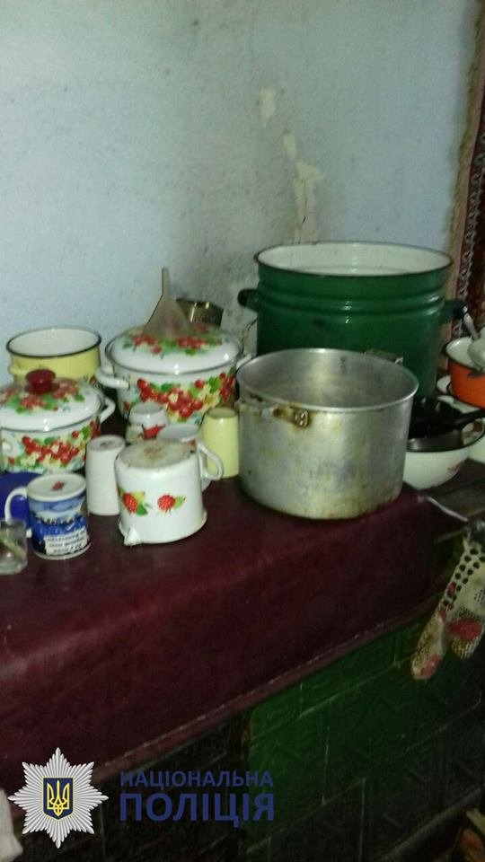 Пили та били дітей: в Чернівцях на подружжя склали протокол за антисанітарні умови проживання, фото-6