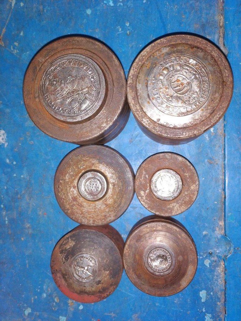 На чернівецькій митниці вилучили предмети старовини, фото-2