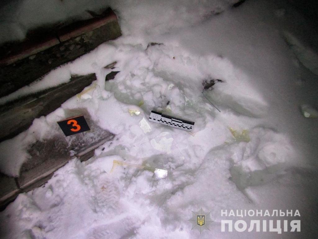 Буковинська поліція викрила 26-річного серійного крадія, фото-1