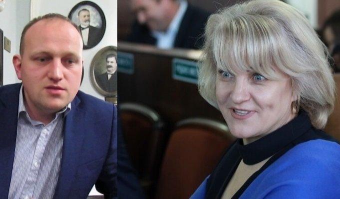 """""""І сам не гам, і другому не дам"""" - коротко про корупцію у Чернівецькій міській раді, фото-1"""